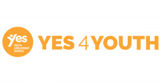 Yes for you